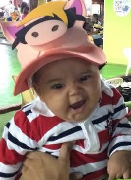 bebe afecta al misoprostol el