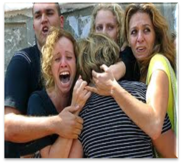 |Familia triste