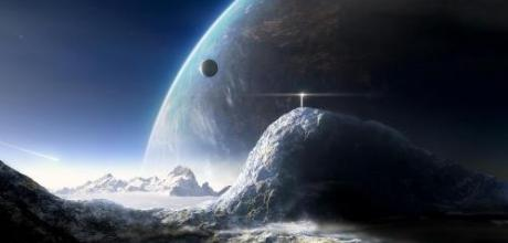 ovnis-y-extraterrestres