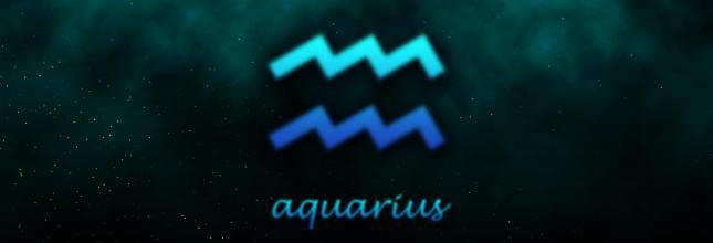 astrologia acuario