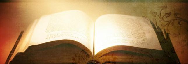 Gnosis và Kinh thánh
