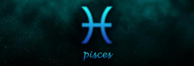 astrologia piscis