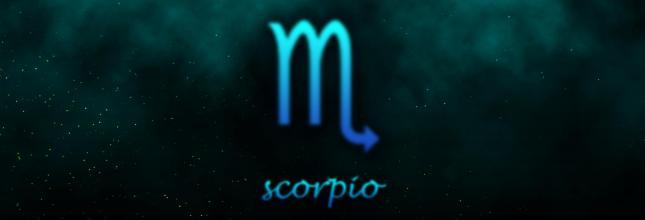 astrologia escorpio