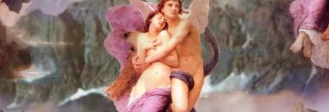 SEXO: FUENTE DE VIDA Y EXPRESIÓN DEL ALMA