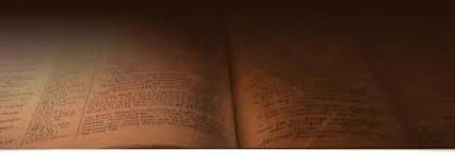 La gnosi nella Bibbia