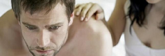 conseguenze di vasectomia