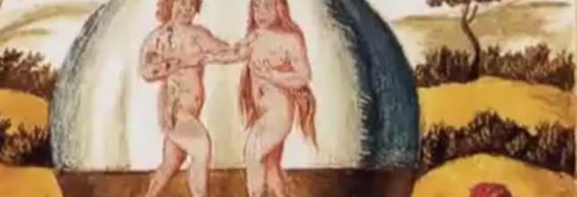 les mystères du sexe