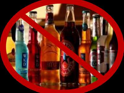 Come salvare la madre da alcolismo
