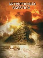 Antropología Gnóstica