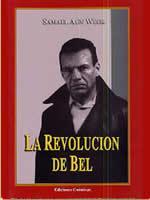 La Revolucion de Bel