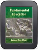 Fundamental education