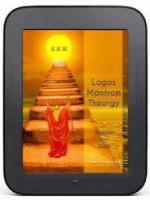 Logos, Mantram, Theurgy