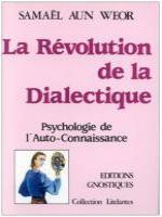 La Révolution de la Dialectique