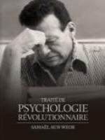 Psychologie Révolutionnaire