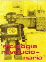 Psicología Revolucionaria