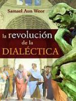 La Revolución de la Dialéctica