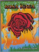 Rosa Ignea